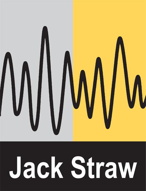 C:serverFireJackstraw.cdr