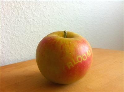 heirloom-apple