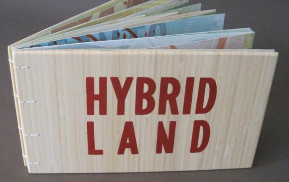 Hybrid Land