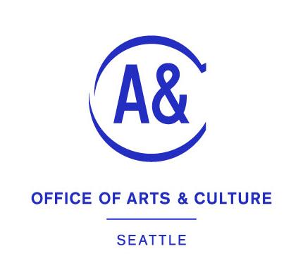 oac-logo-blue-rgb