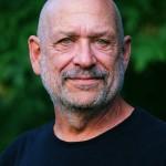 Peter Levitt